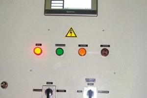 automat4